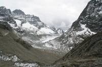 Le Haut Glacier d'Arolla