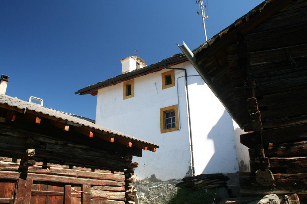 Village de Villa